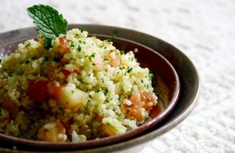 tabule-quinoa-receita