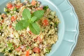 tabule-quinoa