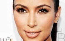Afinar Nariz Com Maquiagem – Como Fazer