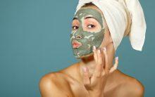 Argila Verde Limpeza de Pele – Como Fazer e Vídeo