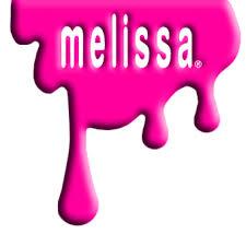 Melissa-promocao