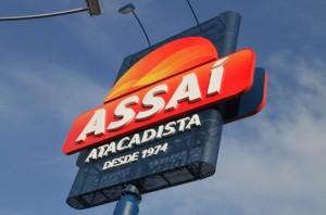 Promoção 40 Anos Assaí – Como Participar e Prêmios
