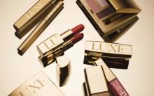 Luxe da Avon – Linha de Maquiagem e Preços