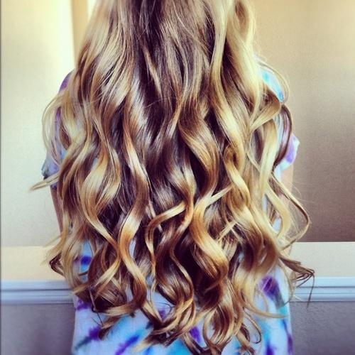 cabelo-ondulado