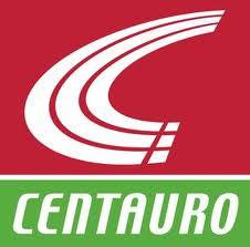 centauro-promocao