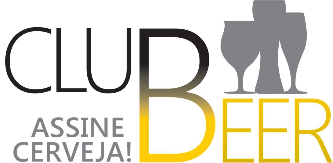 clubeer_logo