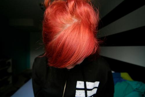 como-combinar-roupa-cabelo