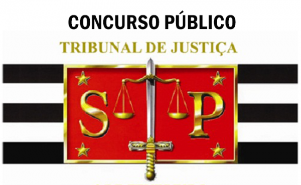 concurso-tribunal-sp