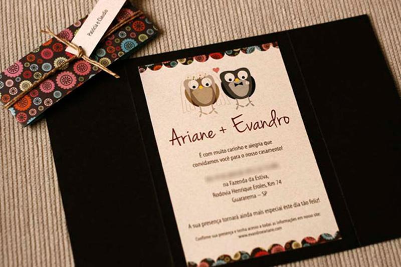 convite-casamento-6