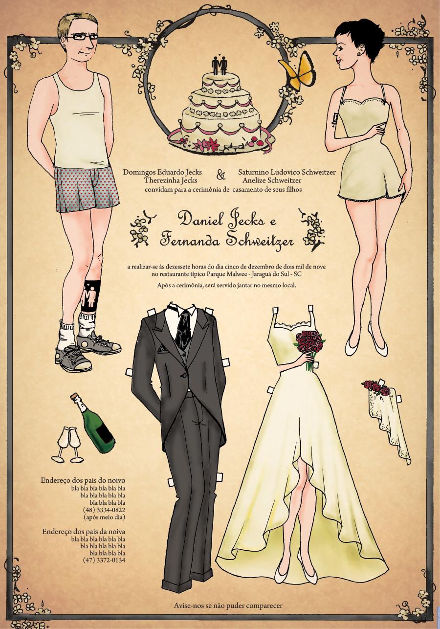 convite-casamento-9