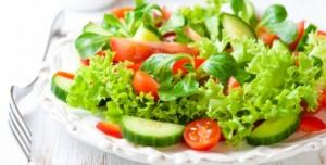 Nova Dieta Dukan – Cardápio