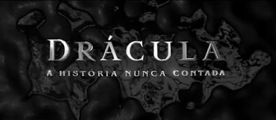 dracula-filme
