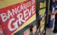 Greve Bancária 2014 – Reivindicações