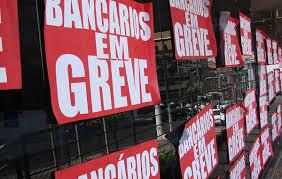 greve_bancarios_sp