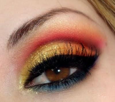 maquiagem-colorida-olhos