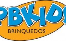 Promoção Quartos da Imaginação PBKids – Como Participar e Prêmio