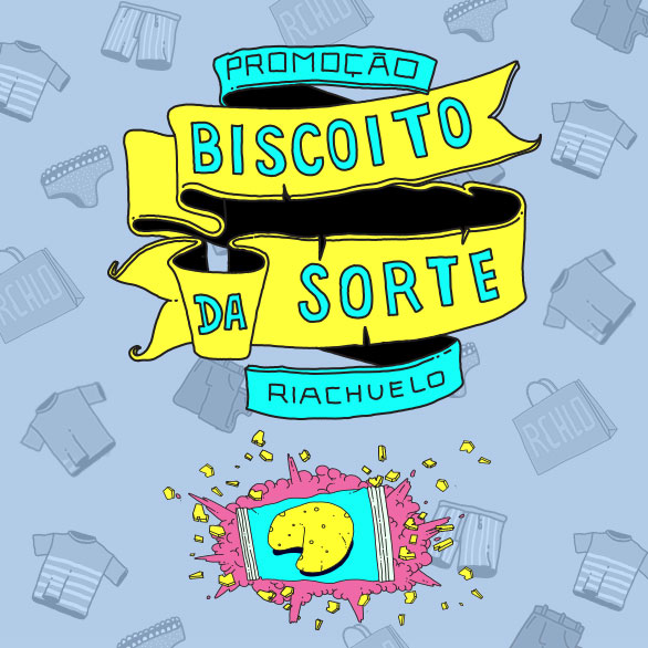 riachuelo-promo