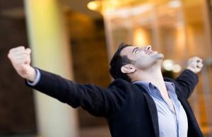 Lições Essenciais para Obter Sucesso – Dicas