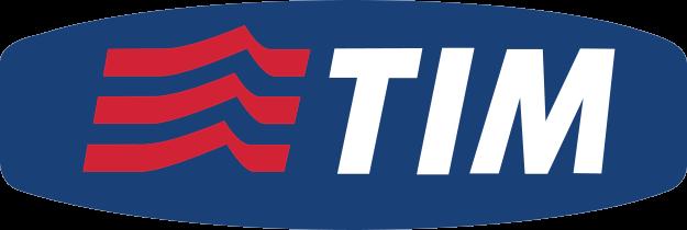 tim-promo