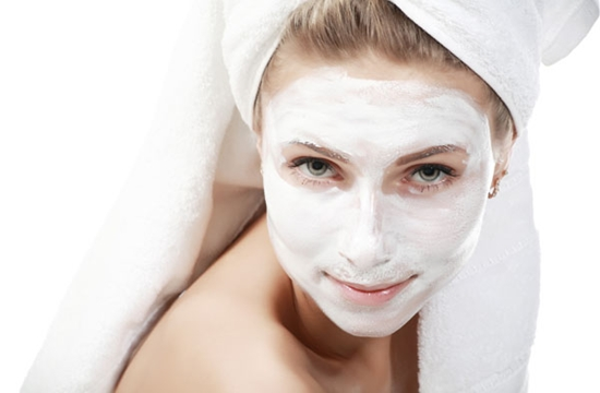 tratamento-acne