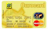cartão-banco-do-brasil