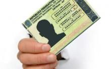 Carteira de Habilitação Grátis – Documentos e Pré-requisitos
