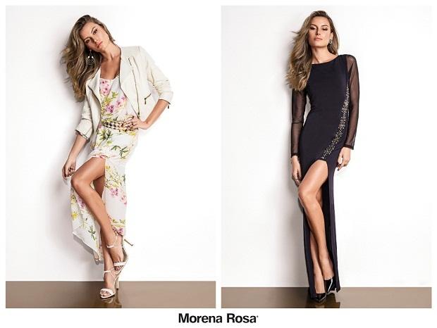 Coleção-Morena-Rosa-Verão-2015-3