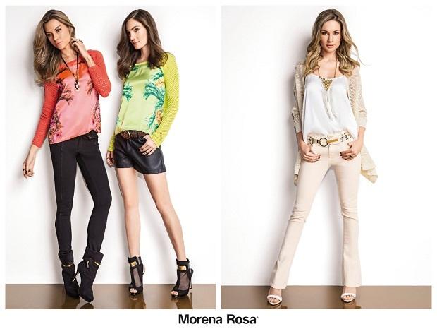 Coleção-Morena-Rosa-Verão-2015-4