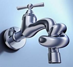 Como Economizar Água – Dicas