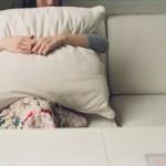 Como_Escolher_o_Melhor_Travesseiro-Dicass
