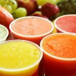 Dieta-Liquida-Dicas-E-Cardapioo