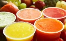 Dieta Líquida – Dicas e Cardápio
