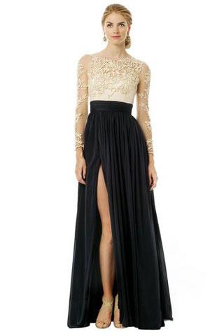 Modelos-de-vestidos-Para-Mãae-da-Noiva-2015