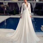 Tendencia-Vestidos-de-Noiva-2015-Dicas-e-Fotosss