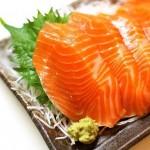 alimentos_cicatrizacao-omega3