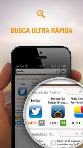 aplicativo-appsfire-celular