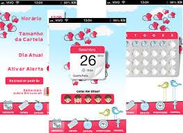 app-atroveran-
