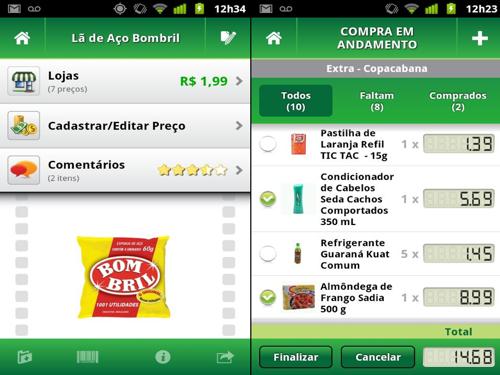 app-boa-lista