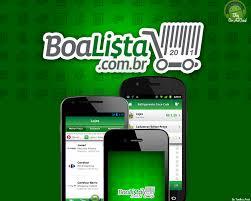 app-boalista
