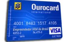 Cartão Banco do Brasil – Como Desbloquear pela Internet
