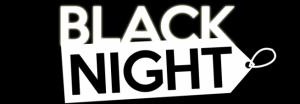 3ª Edição Black Night – Horário e Participantes