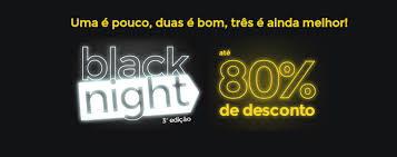 black-night-promo