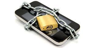 bloquear-celular-perdido