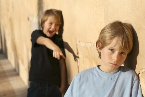 bullying-dicas-como-entender-e-superar