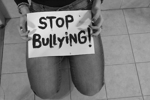 bullying-dicas-como-entender