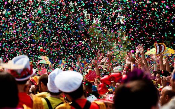 carnaval-2015-bahia