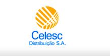 Concurso Público Celesc Distribuição  2014 – Como se Inscrever, Edital, Vagas  e Provas