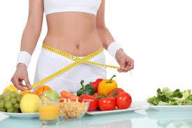 dieta-economica