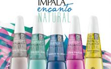 Encanto Natural da Impala – Coleção de Verão