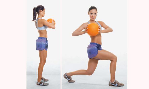 exercicios-cintura